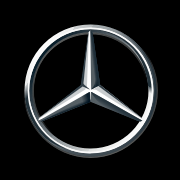 Mercedes-Benz Formula E-Team icon
